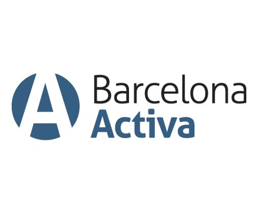 30. Barcelona Activa