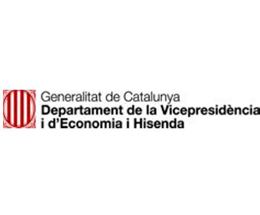 13. Departament Economia