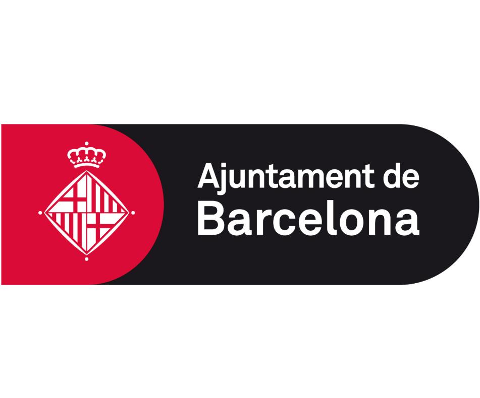 7. Ajuntament Barcelona