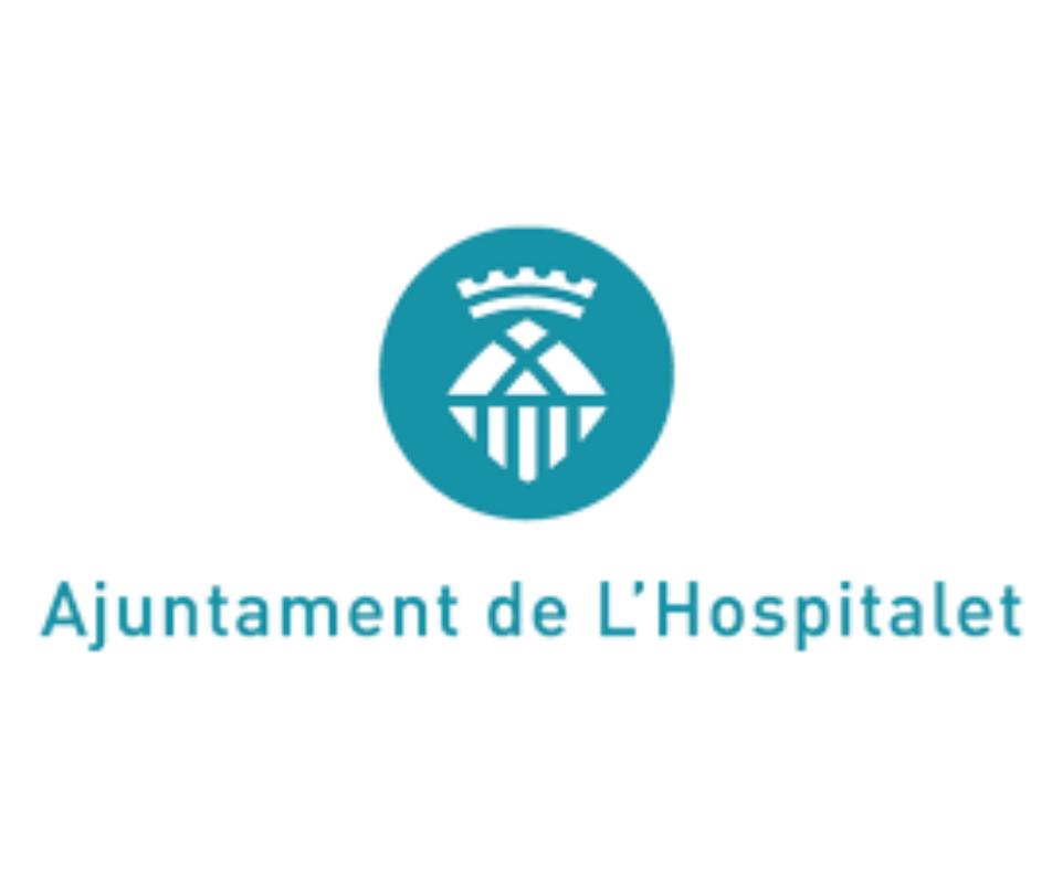 6. Hospitalet