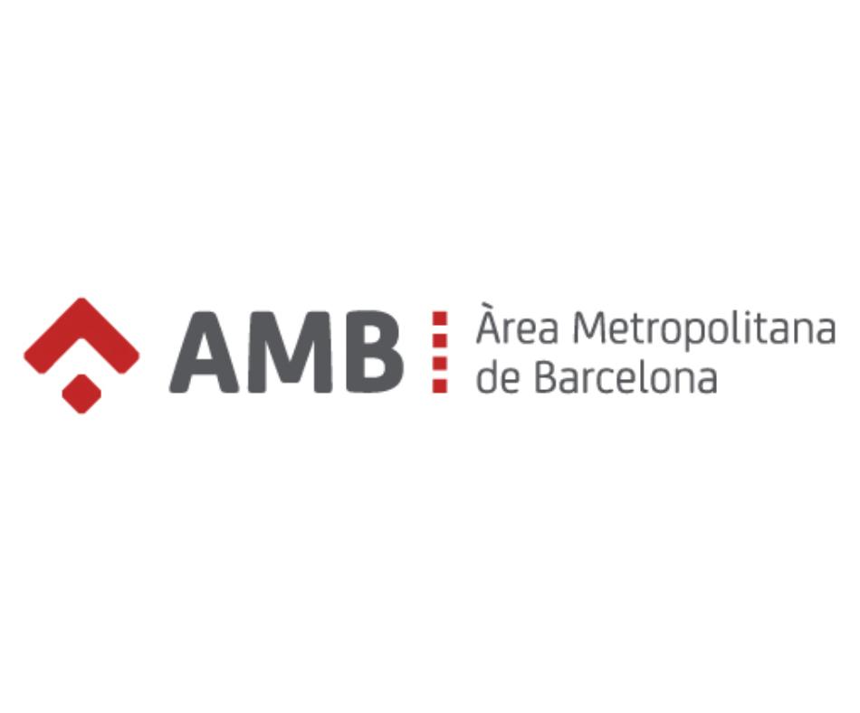 1. AMB