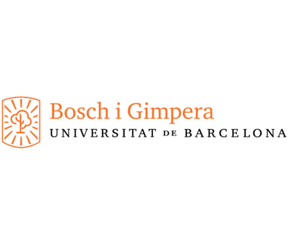 5. Bosch i Gimpera