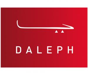 daleph