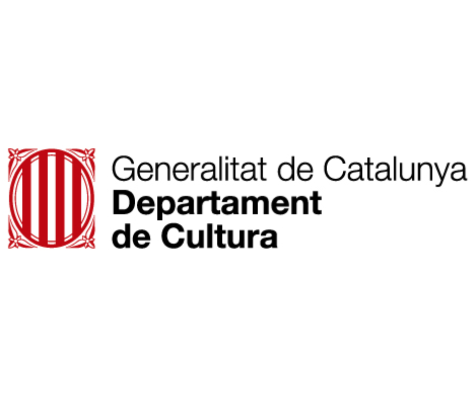 4. Departament Cultura