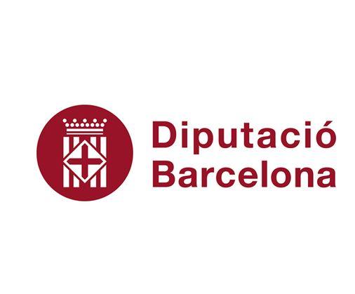 15. Diputació Barcelona