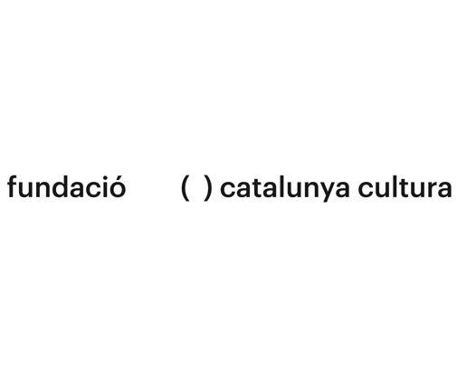 14. Catalunya Cultura