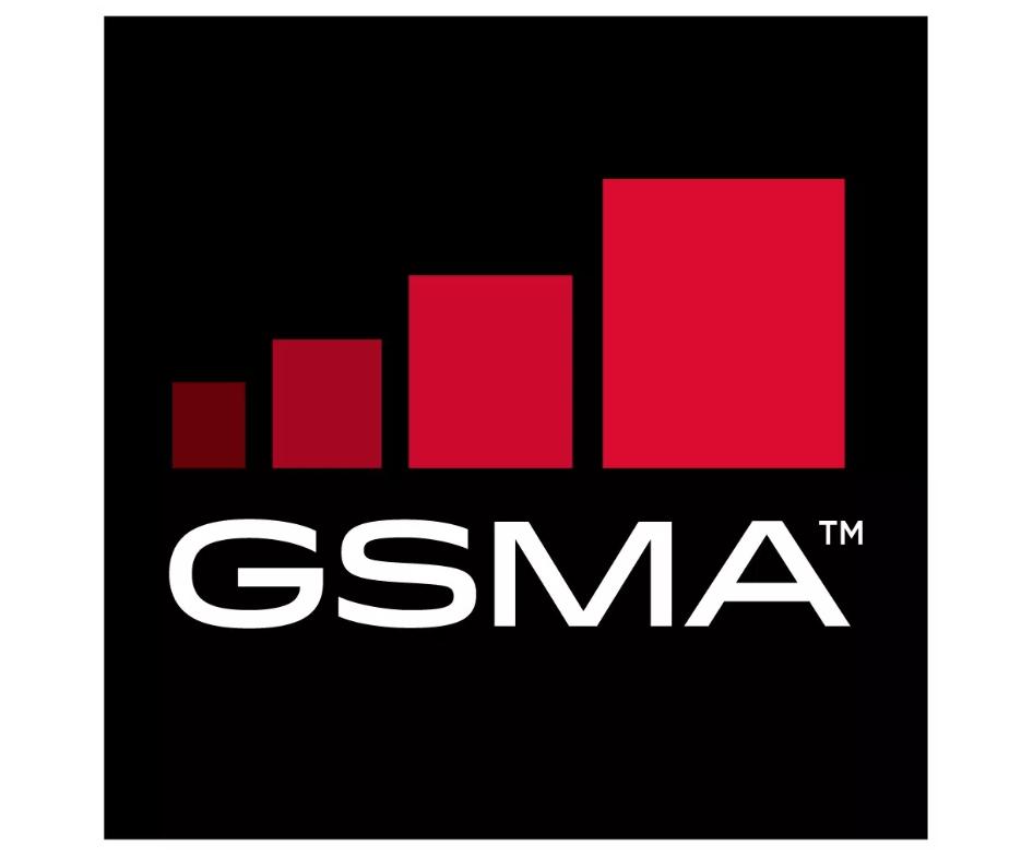 11. GSMA
