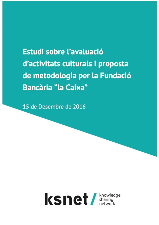 activitats_culturals