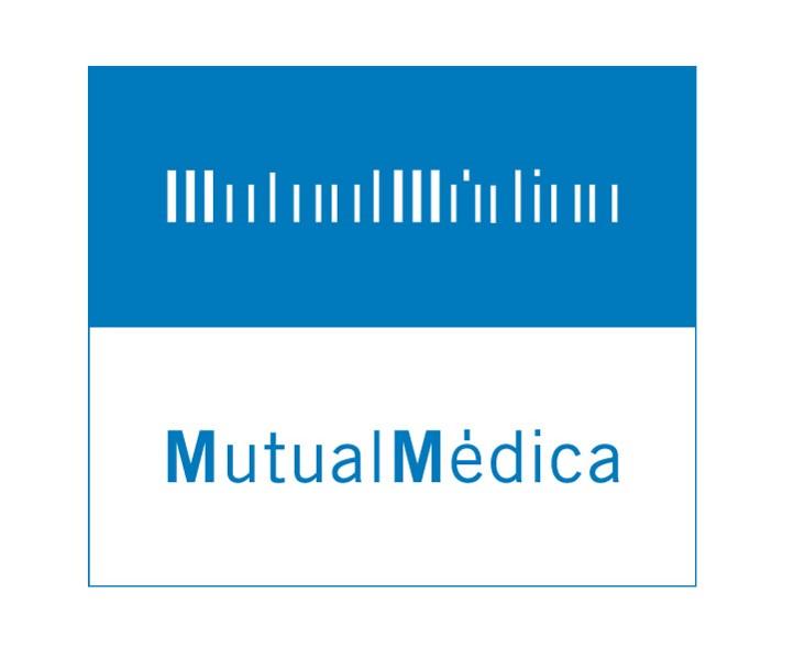 18. Mutual Medica