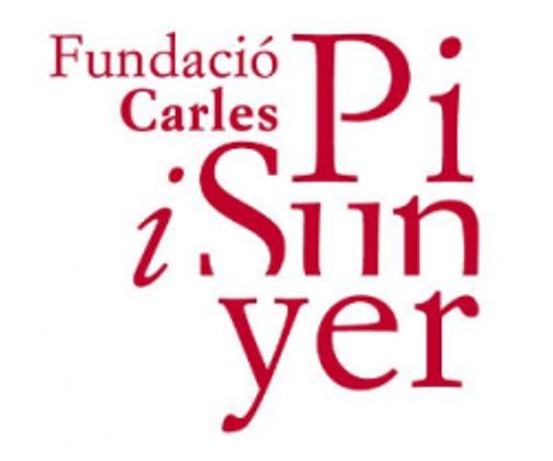 12. Pi i Sunyer