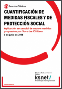 report_save_children