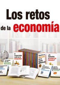 Los retos de la Economía