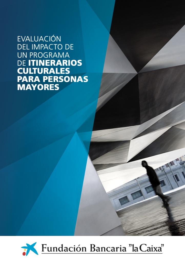 Evaluación del impacto de la cultura en las personas mayores