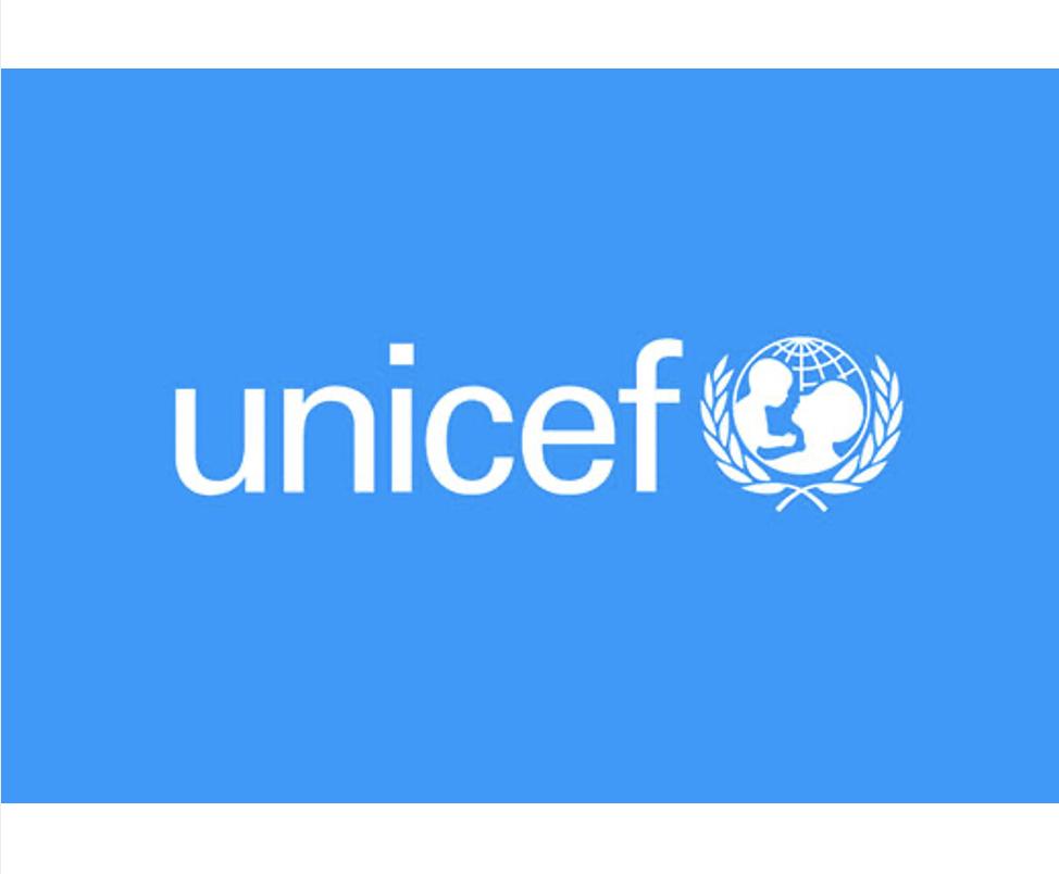 31. UNICEF