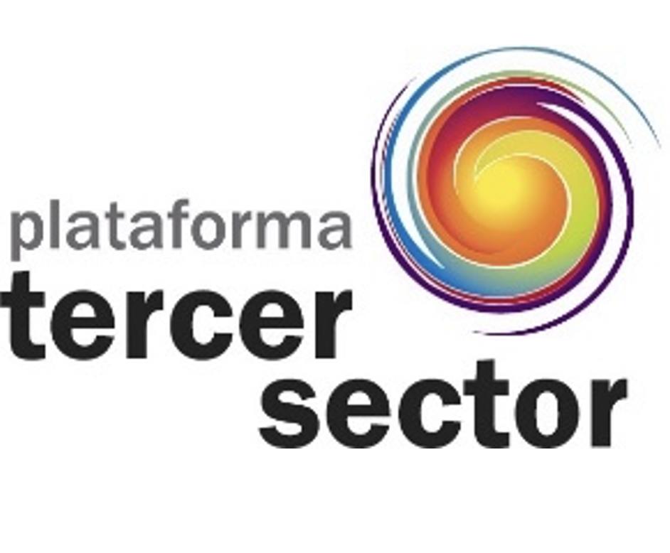 34. Plataforma tercer Sector
