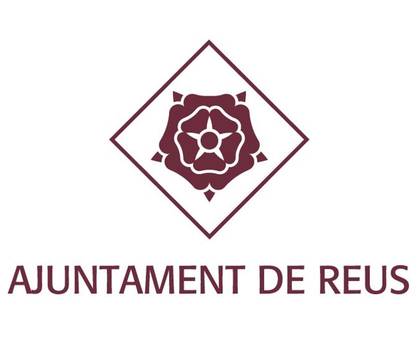 27. Ajuntament de Reus