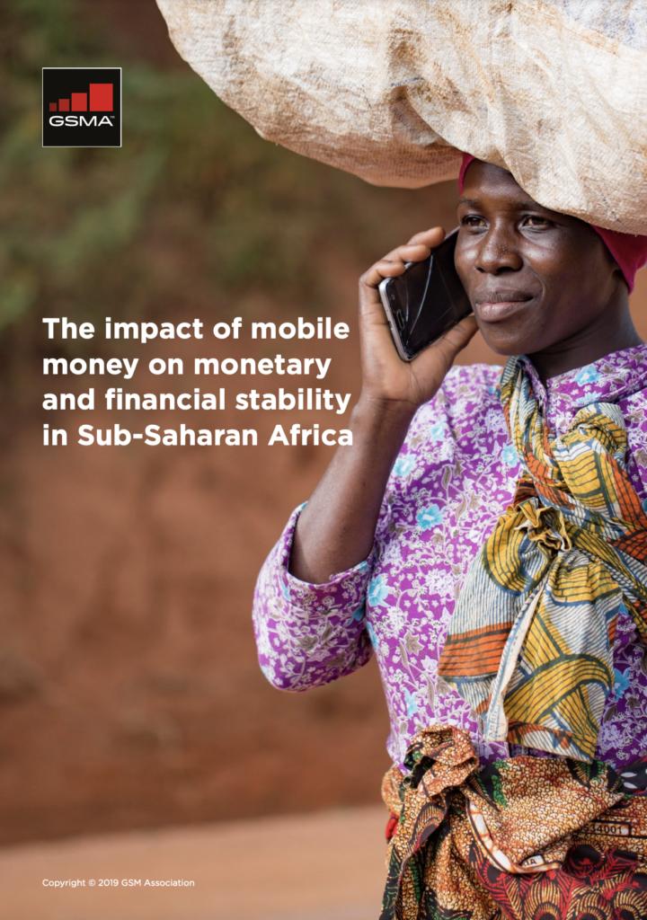 El impacto del mobile money en la economía de África Sub-Sahariana