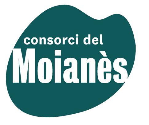 29. Consorci del Moianès